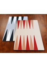 Popular Design Board Surfaces (Set of Two)