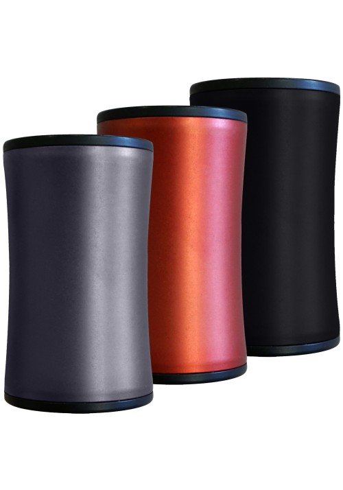 P-40 Dice Cups (pair)