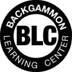 Backgammon Learning Center